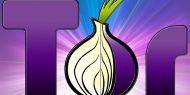 Tor Browser engellendi