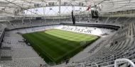 Play-off finali Vodafone Arena'da