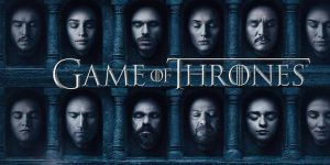 Game of Thrones'un final sezonu geç başlayacak