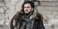 Game of Thrones'un 'Jon Snow'u rehabilitasyon merkezine yattı